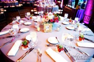 25-EIG-wedding-gallery