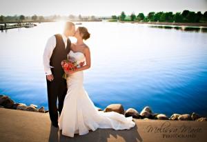 26-EIG-wedding-gallery