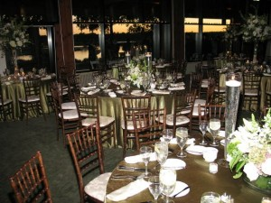 27-IG-wedding-receptions-ah-gallery