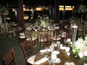27-IG-wedding-receptions-ah-gallery