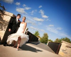 28-EIG-wedding-gallery