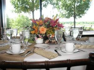 28-IG-wedding-receptions-ah-gallery