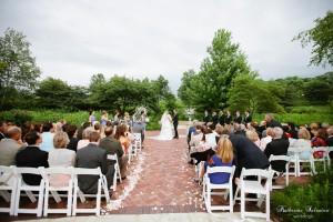 29-EIG-wedding-gallery