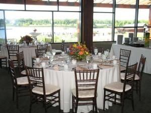 29-IG-wedding-receptions-ah-gallery