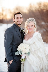 600x600 1470602924788-600x6001468944439322-lush-illinois-winter-wedding