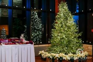 600x600 1474875557684-wedding-reception-christmas-decor1024682